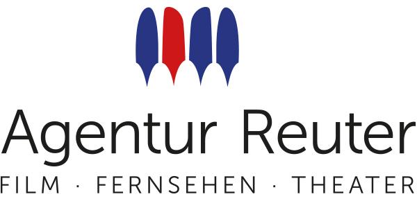 Logo Agentur Reuter