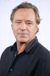 Gerd Silberbauer