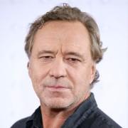 Gerd-Silberbauer-Beitragsbild