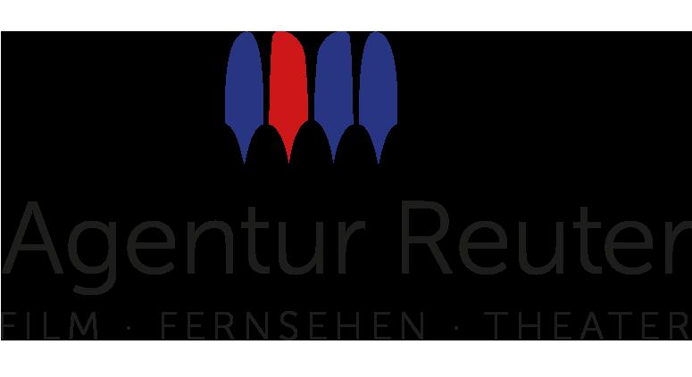Agentur Reuter
