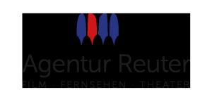 Logo-Agentur-Reuter
