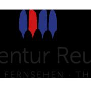 Logo-Agentur-Reuter-01-300x175