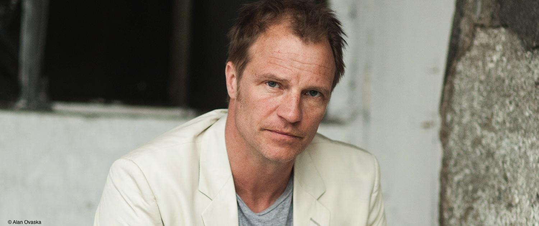Thorsten Nindel - Agentur Reuter