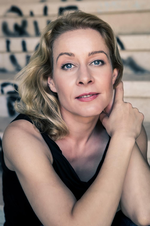 Franziska Hochstetter