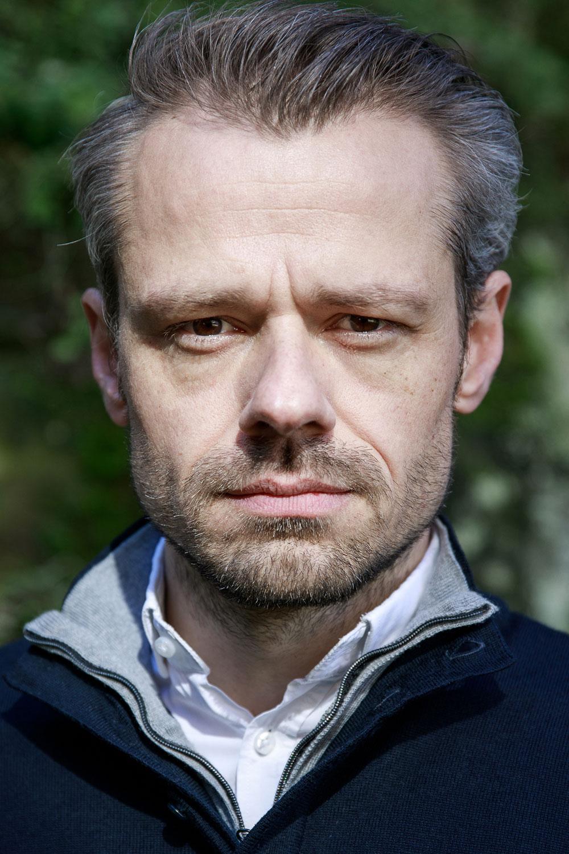 Sven Waasner