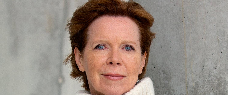 Marion Kracht Babylon Berlin