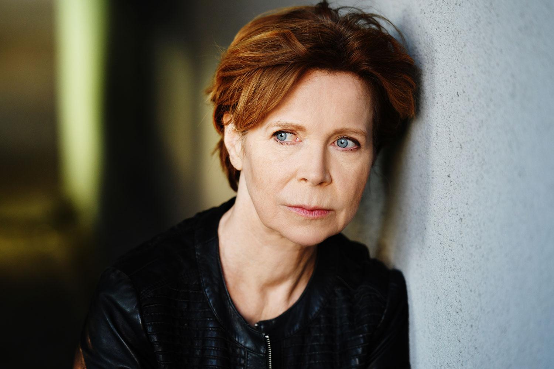 Marion Kracht - Agentur Reuter